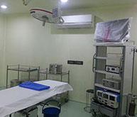ivf clinics in delhi